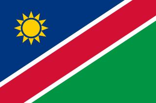 Намибия.png