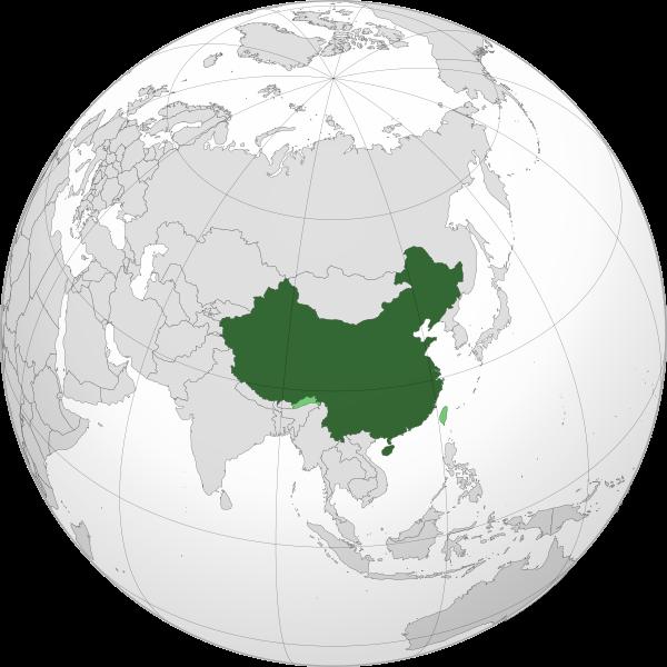 Китай.png