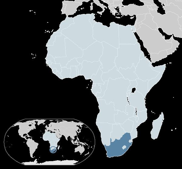 Южно-Африканская Республика.png