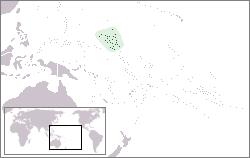 Маршалловы Острова.png
