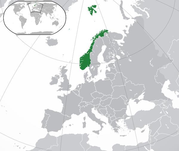 Норвегия.png