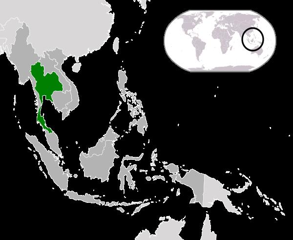 Таиланд.png
