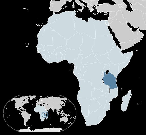 Танзания.png