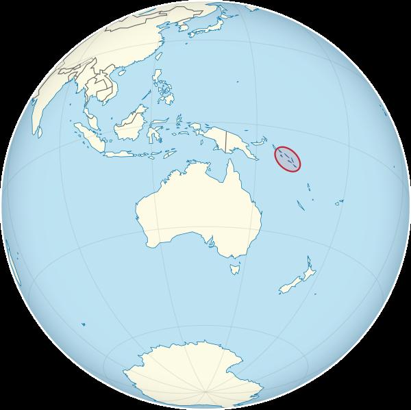 Соломоновы Острова.png