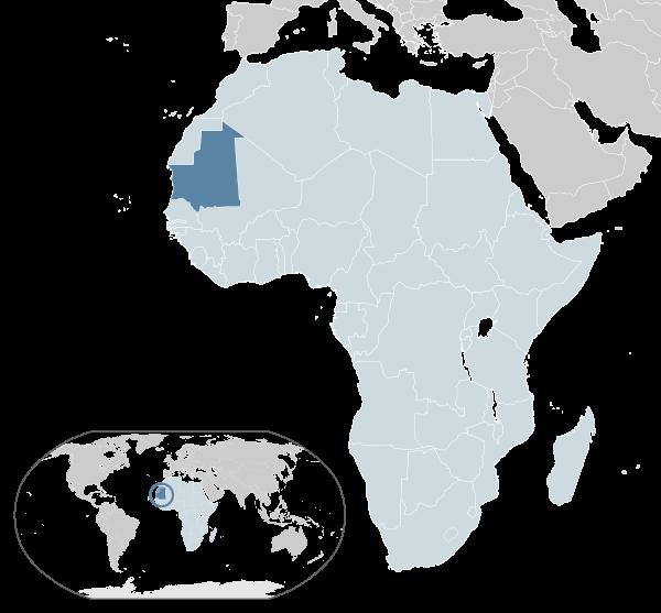 Мавритания.png