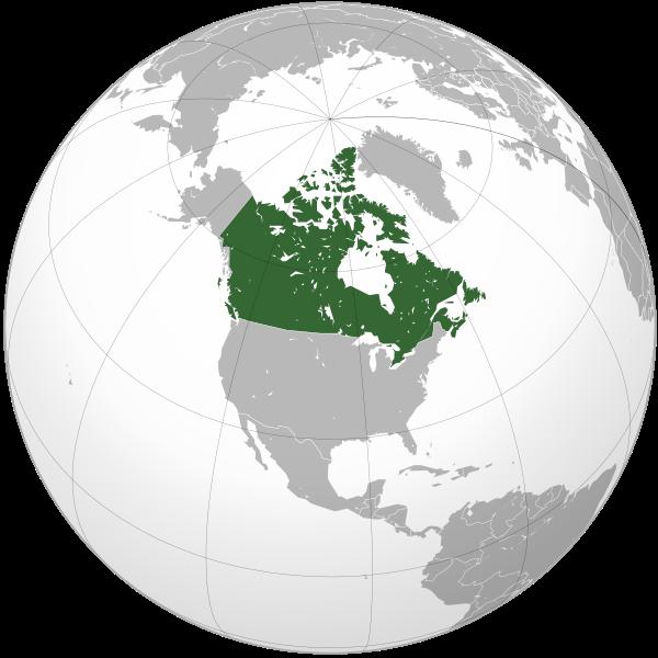 Канада.png