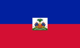 Республика Гаити.png