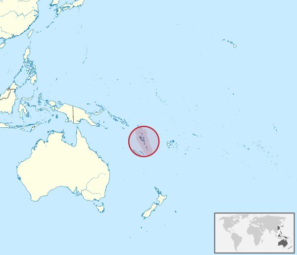 Вануату.png
