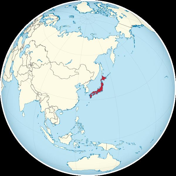 Япония.png