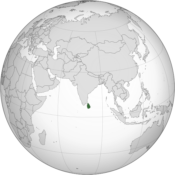 Шри-Ланка.png
