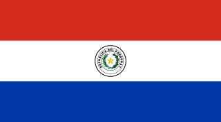 Парагвай.png