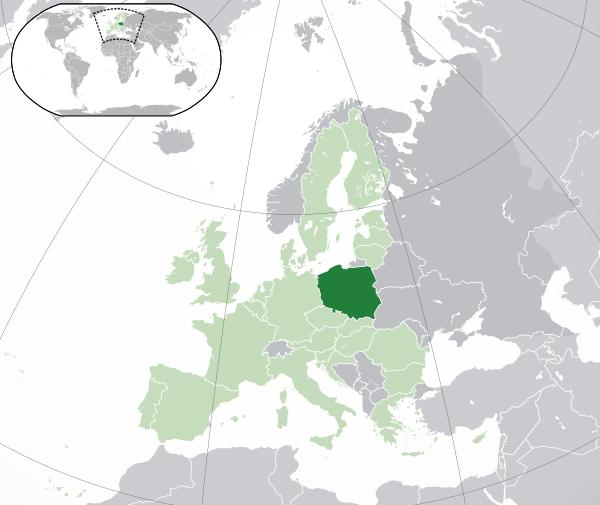 Польша.png