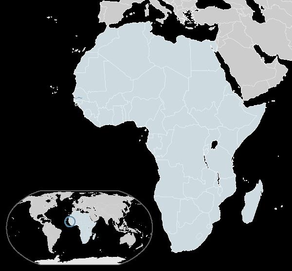 Гамбия.png