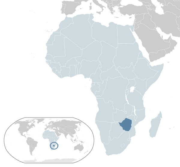 Зимбабве.png