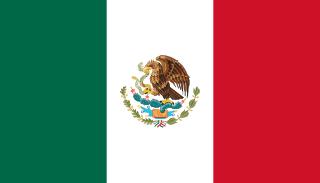 Мексика.png