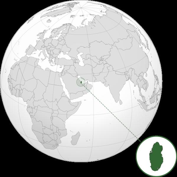 Катар.png
