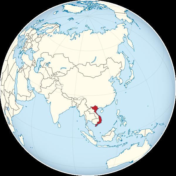 Вьетнам.png
