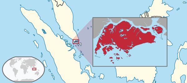 Сингапур.png
