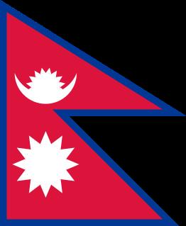 Непал.png