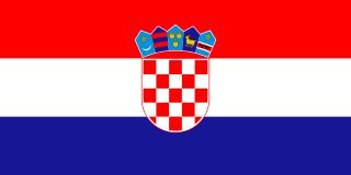 Хорватия.png