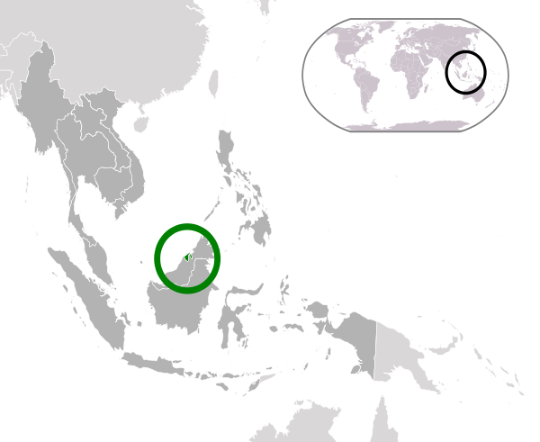 Бруней.png