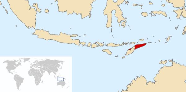 Восточный Тимор.png