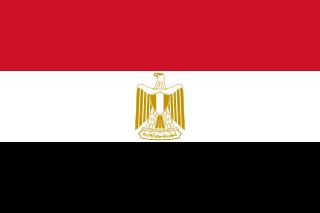 Египет.png