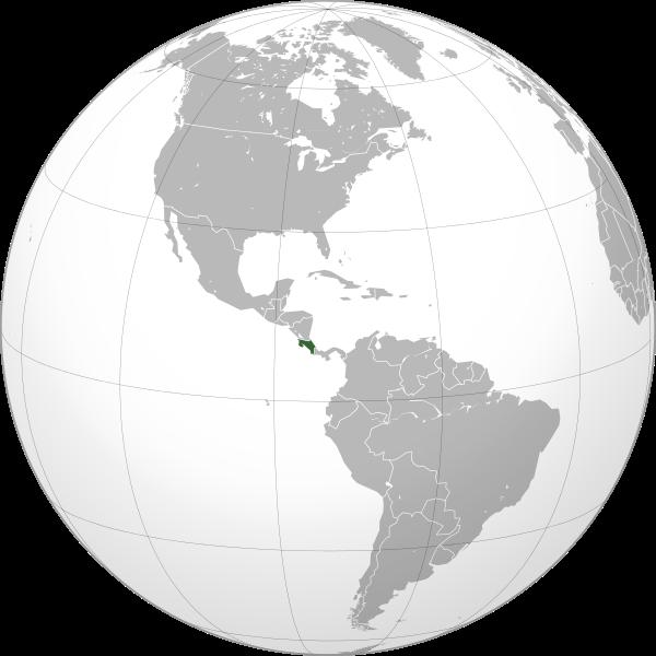 Коста-Рика.png