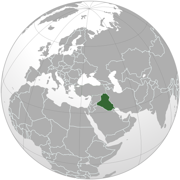 Ирак.png