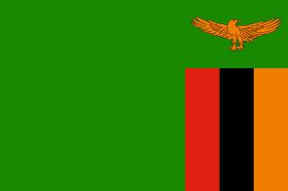 Замбия.png