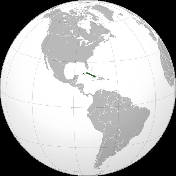 Куба.png