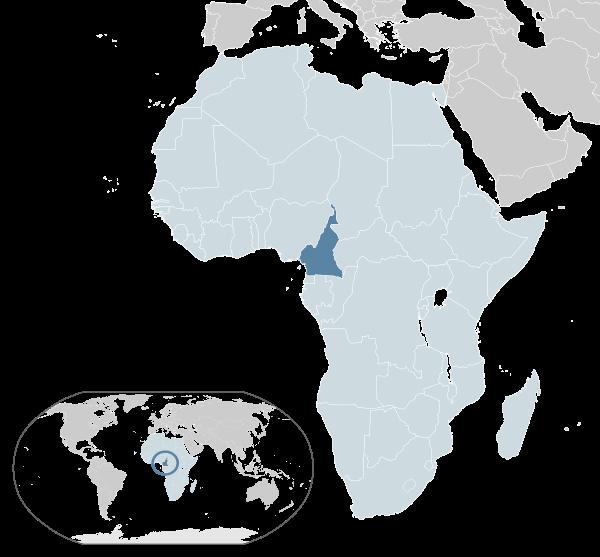 Камерун.png