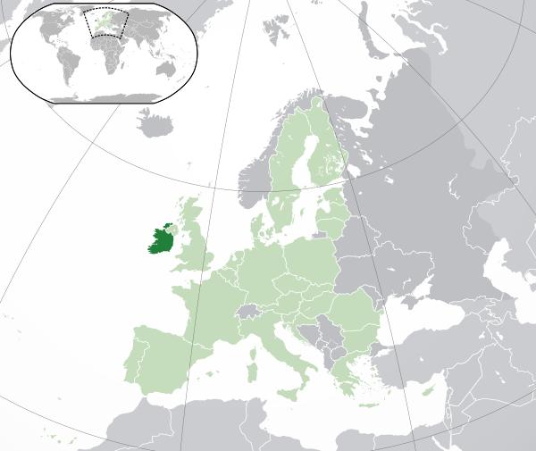 Ирландия.png