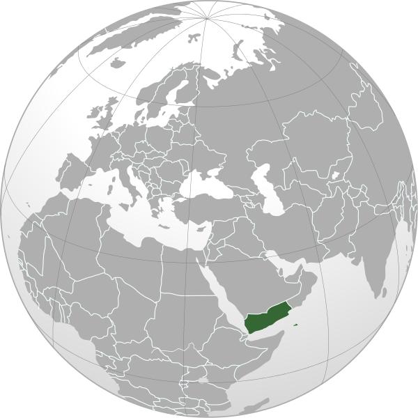 Йемен.png