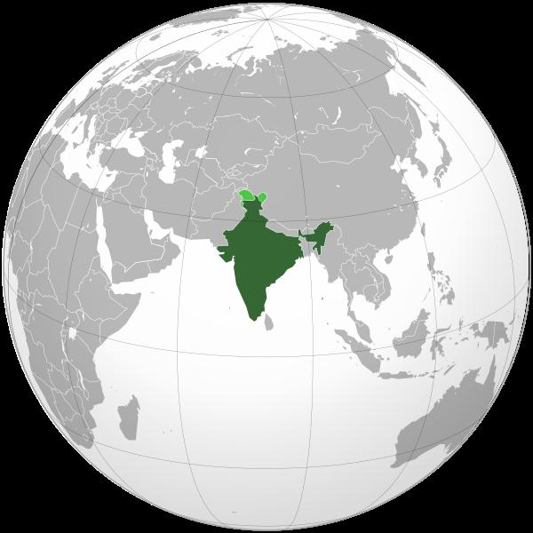 Индия.png