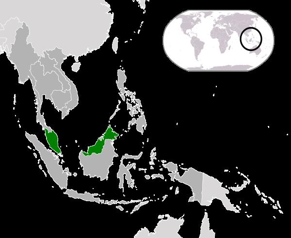 Малайзия.png
