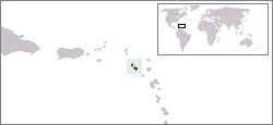 Сент-Китс и Невис.png