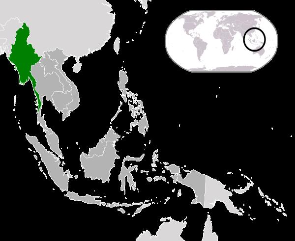 Мьянма.png
