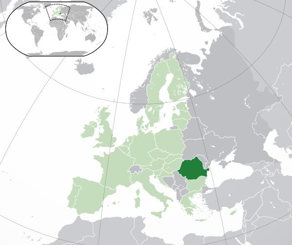 Румыния.png