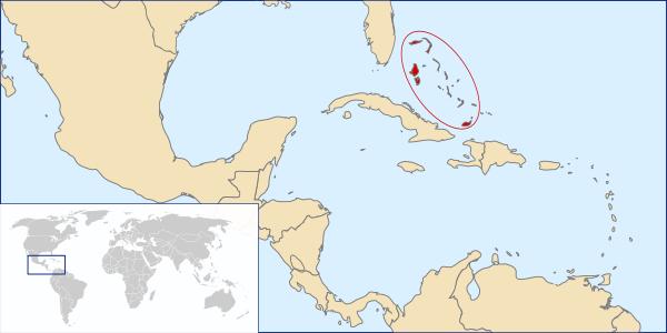 Багамские Острова.png