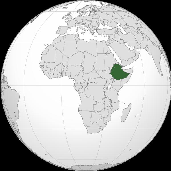 Эфиопия.png
