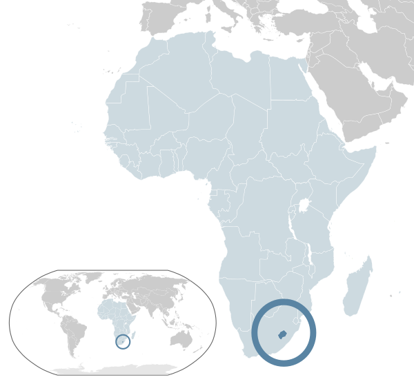 Лесото.png