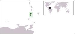 Сент-Винсент и Гренадины.png