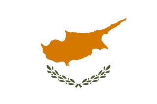 Республика Кипр.png
