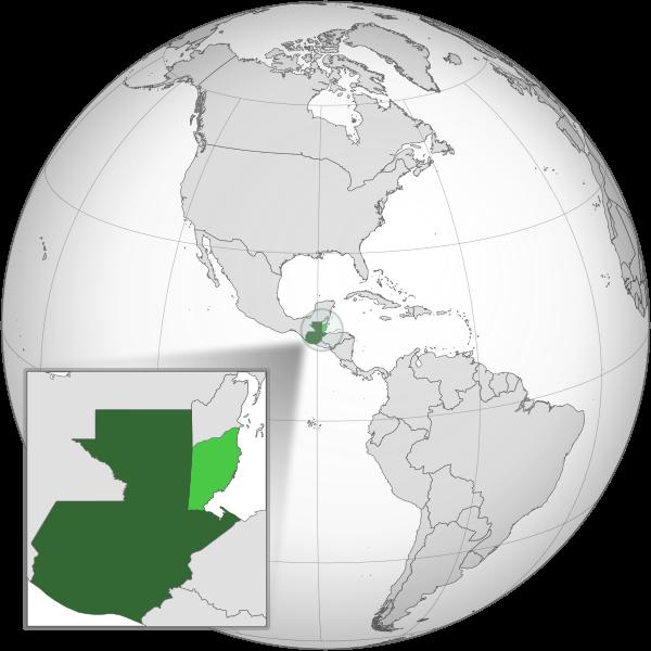 Гватемала.png