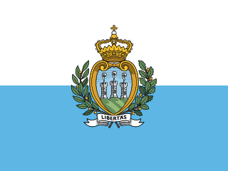 Сан-Марино.png