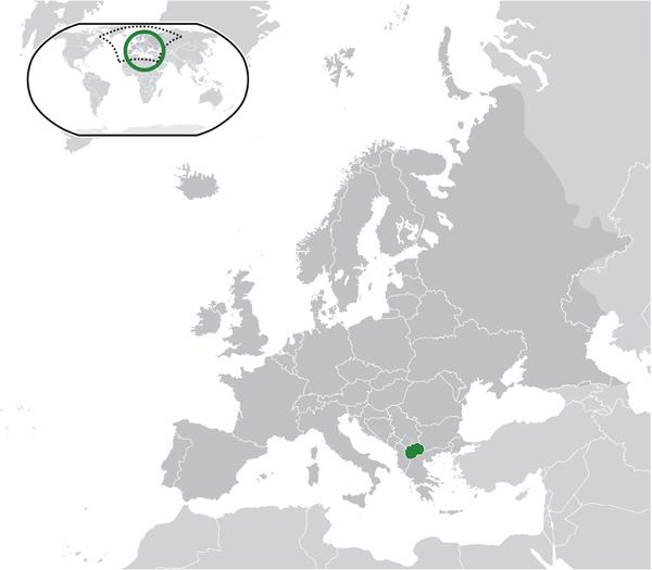 Северная Македония.png
