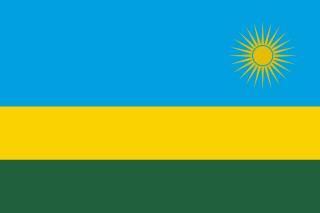 Руанда.png
