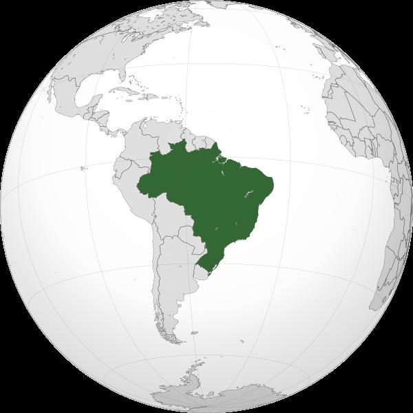 Бразилия.png