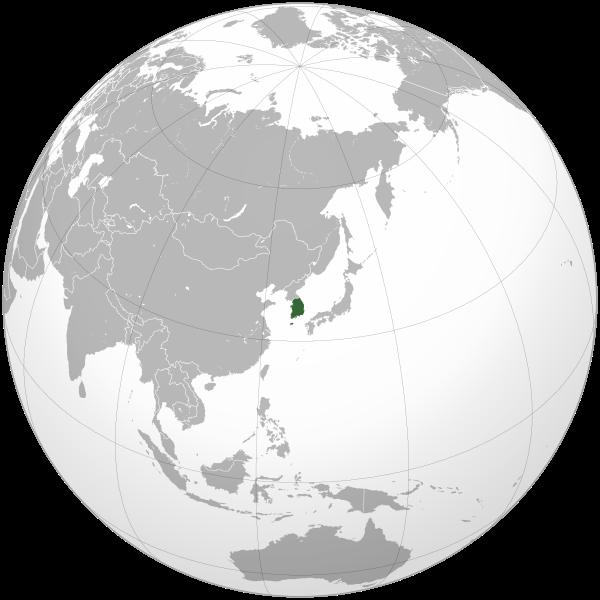 Республика Корея.png